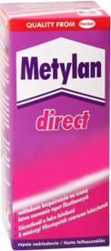 Metylan Direct