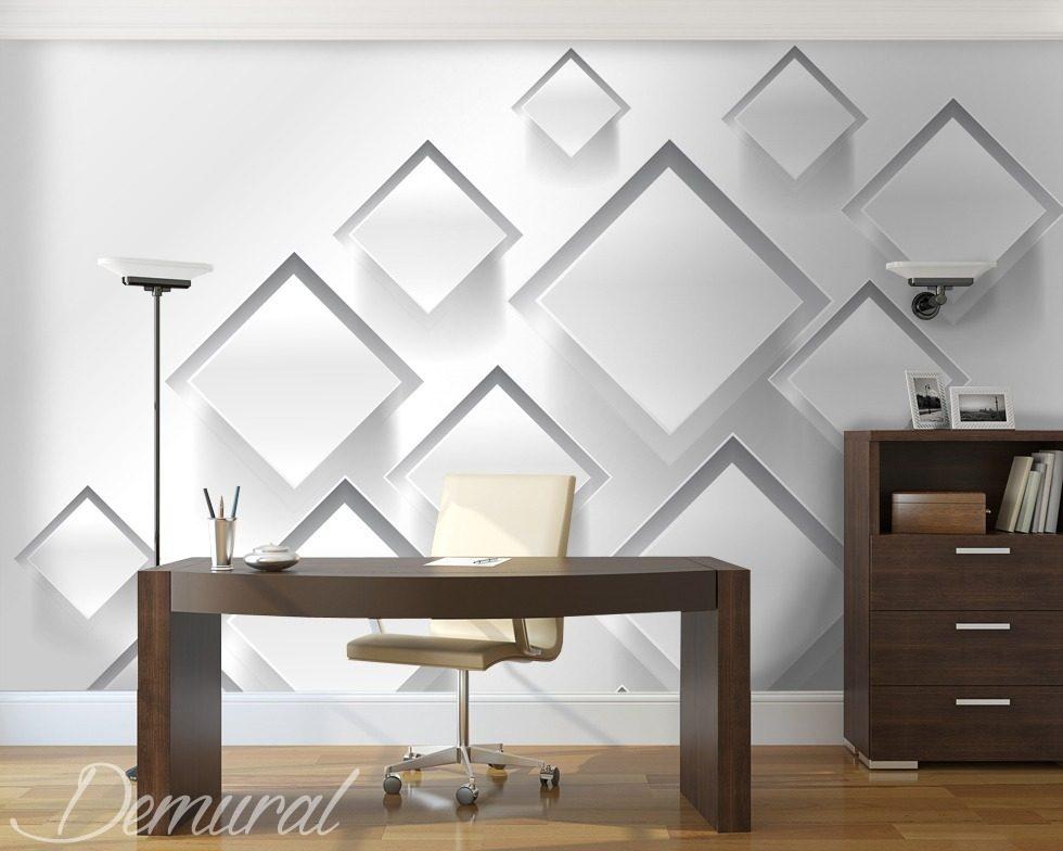 figurine d 39 affaires papiers peints pour le bureau papiers peints demural. Black Bedroom Furniture Sets. Home Design Ideas