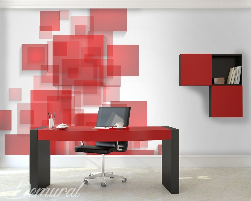 chaos c ntrol papiers peints pour le bureau papiers peints demural. Black Bedroom Furniture Sets. Home Design Ideas