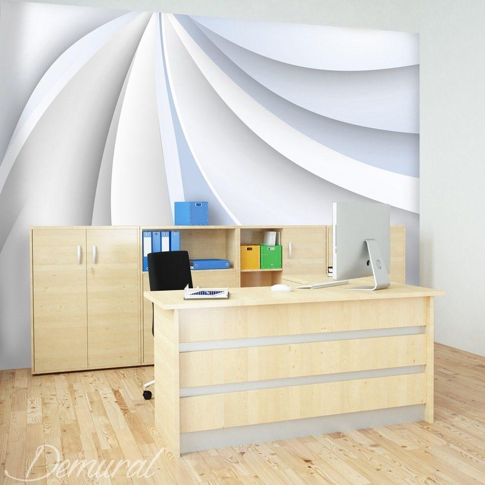 dans le tournant des obligations papiers peints pour le. Black Bedroom Furniture Sets. Home Design Ideas