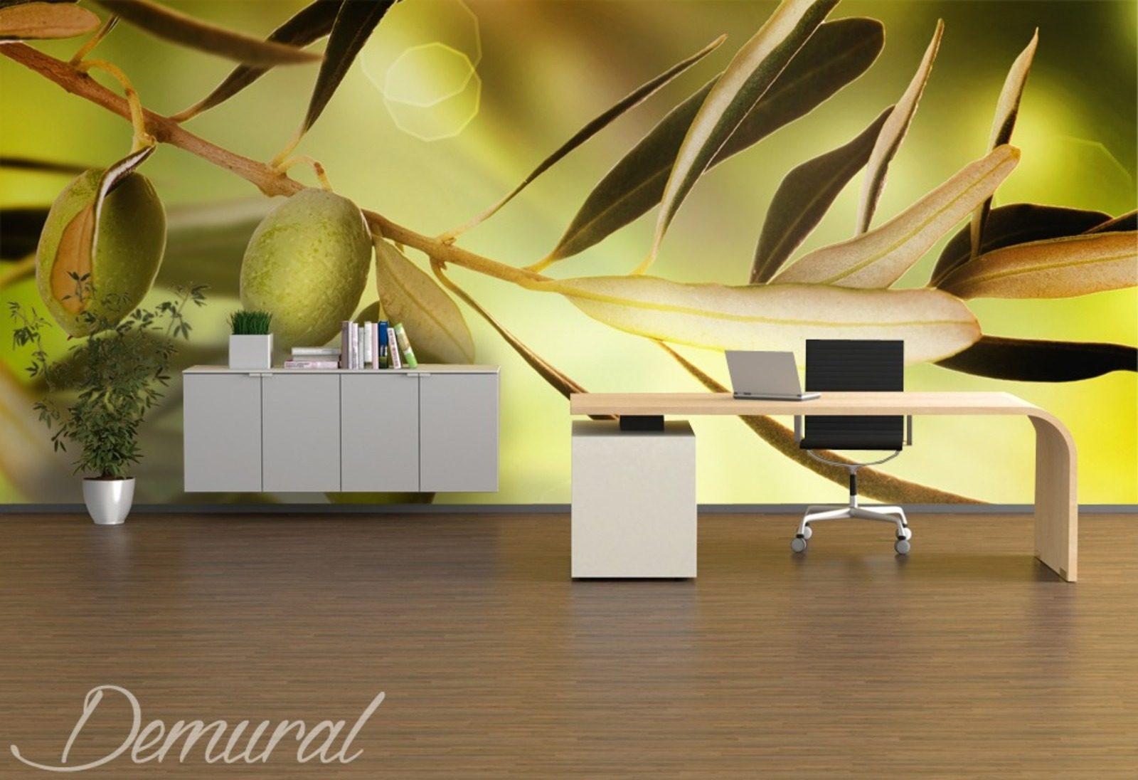dans la f ret des bureaux papiers peints pour le bureau papiers peints demural. Black Bedroom Furniture Sets. Home Design Ideas