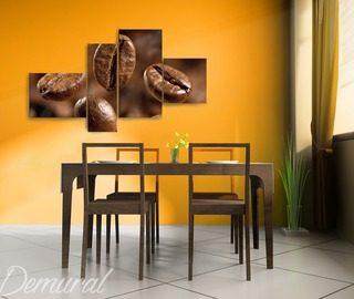 Tableaux Pour Salon De Coiffure Demural