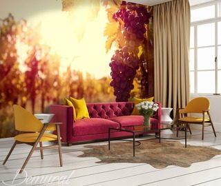 energie de ville papiers peints pour adolescent papiers peints demural. Black Bedroom Furniture Sets. Home Design Ideas