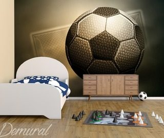 papiers peints pour la chambre de gar on demural. Black Bedroom Furniture Sets. Home Design Ideas