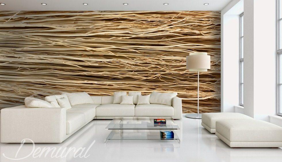 naturellement naturel papiers peints texture papiers peints demural. Black Bedroom Furniture Sets. Home Design Ideas
