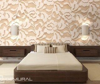 papiers peints pour la chambre coucher peinture murale demural. Black Bedroom Furniture Sets. Home Design Ideas