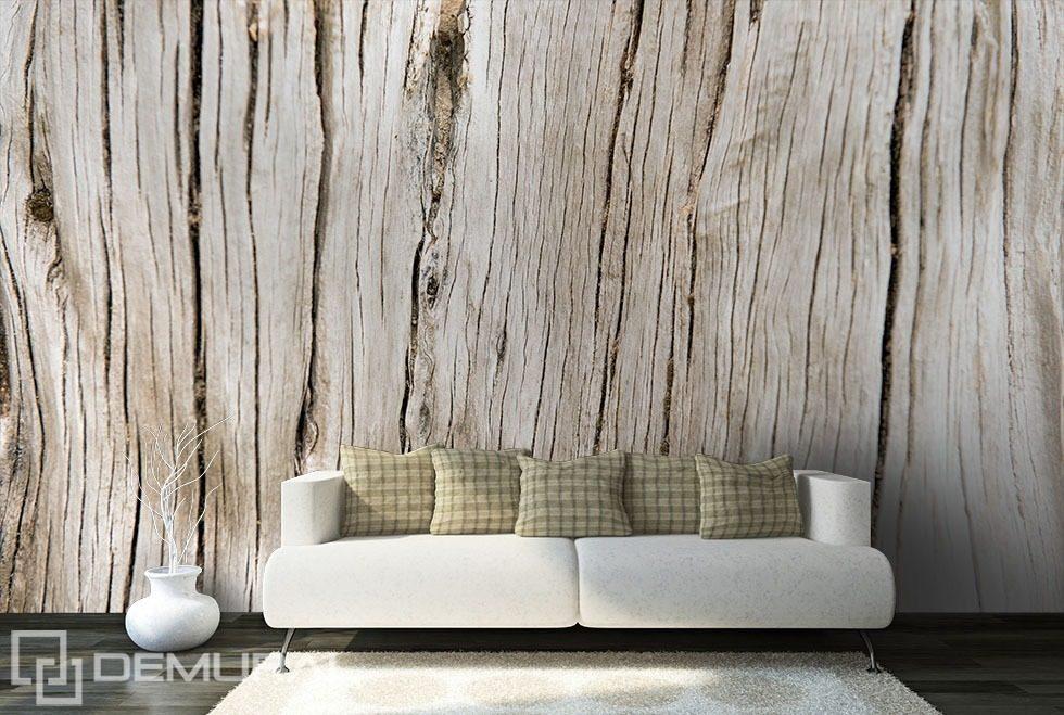 dans les bois papiers peints texture papiers peints. Black Bedroom Furniture Sets. Home Design Ideas