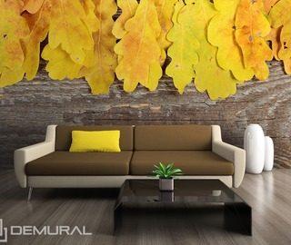 dans les r ves papier peint pour le chambres coucher papiers peints demural. Black Bedroom Furniture Sets. Home Design Ideas