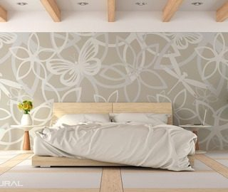 koala sur le mur papier peint pour la chambre d 39 enfant. Black Bedroom Furniture Sets. Home Design Ideas