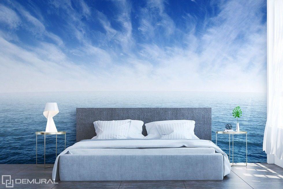 http://demural.fr/system/photos/858/home/dans-les-reves-oceaniques-papier-peint-pour-le-chambres-a-coucher-papiers-peints-demural.jpg?1485857216