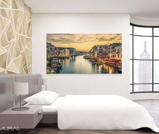 Tableau Pour Chambre À Coucher tableaux pour chambres à coucher | demural®