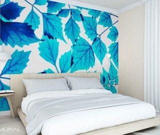 Chambre a coucher peinture to deco peinture chambre coucher idee decoration chambre a coucher - Peinture stucco chambre a coucher ...