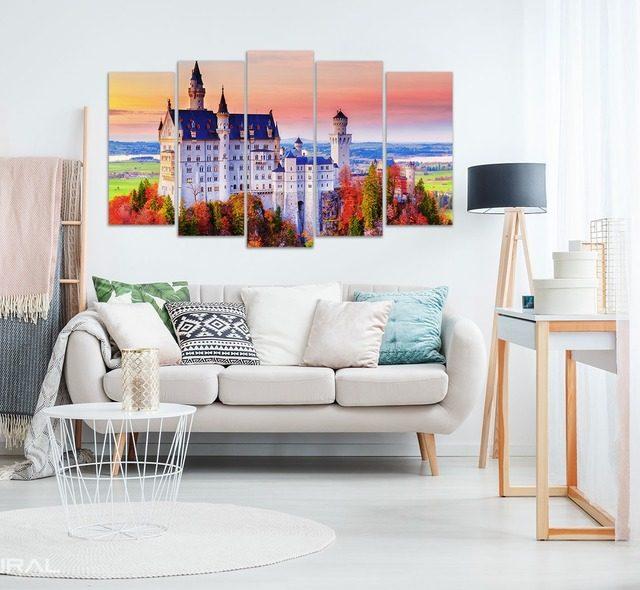papiers peints tableaux affiches d coration murale demural. Black Bedroom Furniture Sets. Home Design Ideas